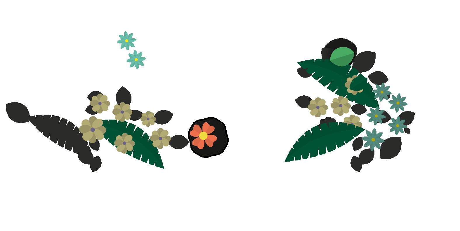 Verborgen Tuinen 2016